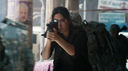Sexism Zinda Hai And It's Ruined Katrina Kaif's Awesome Action Stunts In