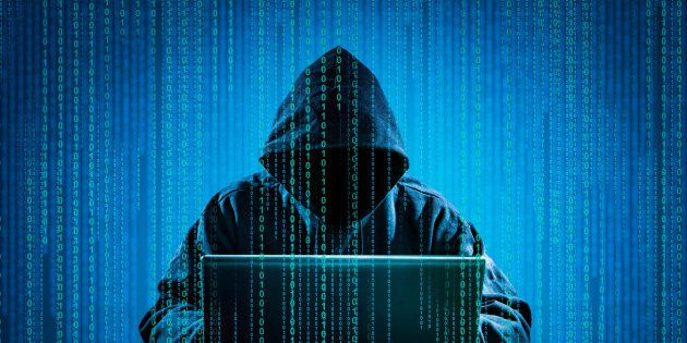 5 Common Cyber-Crimes That Could Make Short Work Of Your