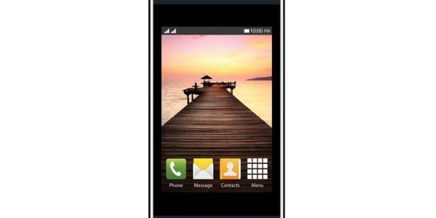 Makers Of Aakash Tablet Launch An Affordable Smartphone For