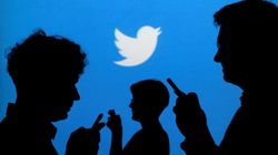 Sports: Twitter's Potential Game