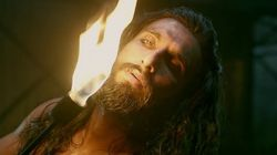 'Padmavat' Cleared By Censor Board With Just 300