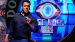 Will You Please Stop Judging Me For Being A 'Bigg Boss'