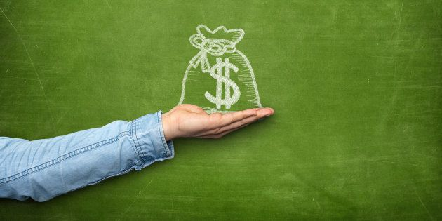 5 Easy Tips To Save Solid Bucks On Shopping, Taxes And