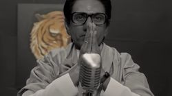 Who'd Say No To Playing Bal Thackeray, Says Nawazuddin On Signing Film Produced By Sena's Sanjay