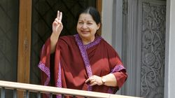 Does Jayalalithaa's Medical Report Answer All Questions Related To Her