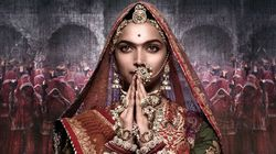Bhansali's Ram-Leela Writers Respond To Swara Bhasker's Criticism Of 'Jauhar,' Say It Was Padmavati's