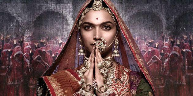 Bhansali's Ram-Leela Writers Respond To Swara Bhasker's Criticism Of 'Jauhar,' Say It Was Padmavati's