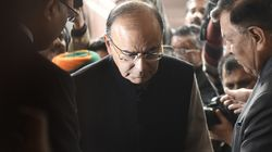 Jaitley Gets Emotional In Court, Says His Image 'Irreparably' Damaged By DDCA