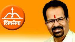 Senior Shiv Sena Leader Vishwanath Mahadeshwar Elected Mumbai
