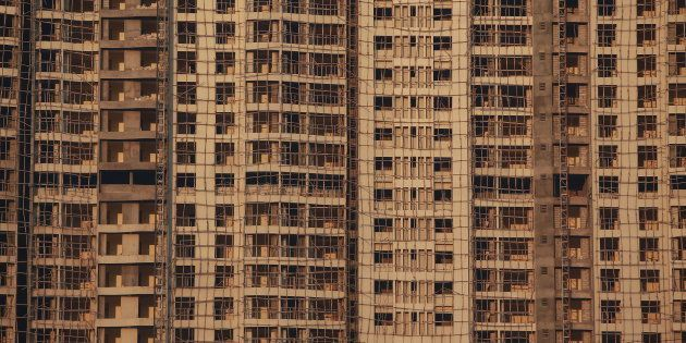 Modi Government Could Soon Be Paying Your Rent In 100 Smart Cities: