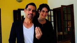 Vadra Vs Kejriwal: Why Sonia Gandhi's Son-In-Law Thinks That The Delhi CM Is Obsessing Over