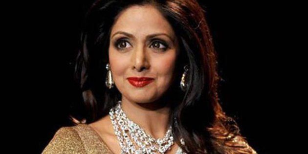 Sridevi's Death Bared How Devoid Of Compassion Gossip Mongers Can