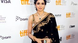Sridevi's Death: Case Transferred To Dubai Public Prosecution... Everything We Know So