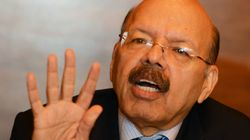 Chief Election Commissioner Says India May Need New Legislation To Regulate