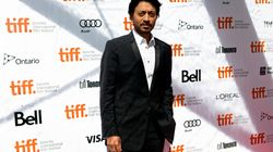 Breaking: Irrfan Khan Reveals He Has Neuroendocrine Tumour, Hopes To Be Back With 'More Stories To
