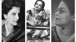 These Ten Pioneering Women From Awadh Are Feminist Icons For All