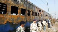Pak Summons India's Deputy High Commissioner Over Samjhauta Blast Accused's