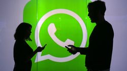Delhi High Court Asks For The Government's Views On WhatsApp's Privacy