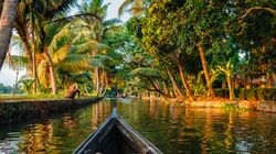 Why Kerala Is The Best Place In India For A Dignified
