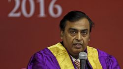 All Eyes On Reliance's AGM Tomorrow As Jio Commercial Launch Is