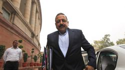 BJP's Success In UP Shows That Voters Have Risen Above Caste, Says Jitendra