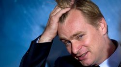 Christopher Nolan On The Romance Of Celluloid, Avoiding Social Media And Making Films In