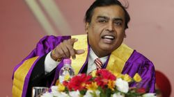 Reliance Jio To Bring 1 Gbps Internet To