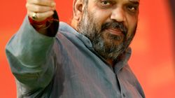 UP And Uttarakhand Wins Signify Victory Of Corruption-Free Governance, Says Amit
