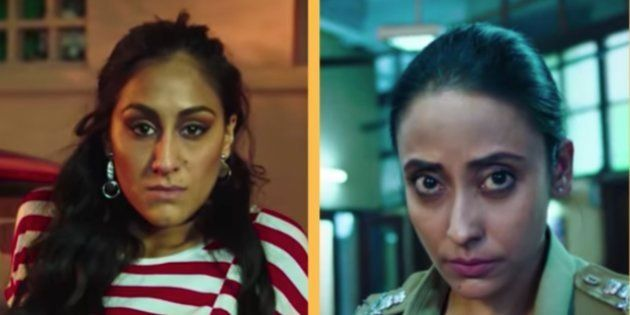 Here's The Best And The Worst Of All The Indian Ads Created To 'Celebrate' Women's Day This