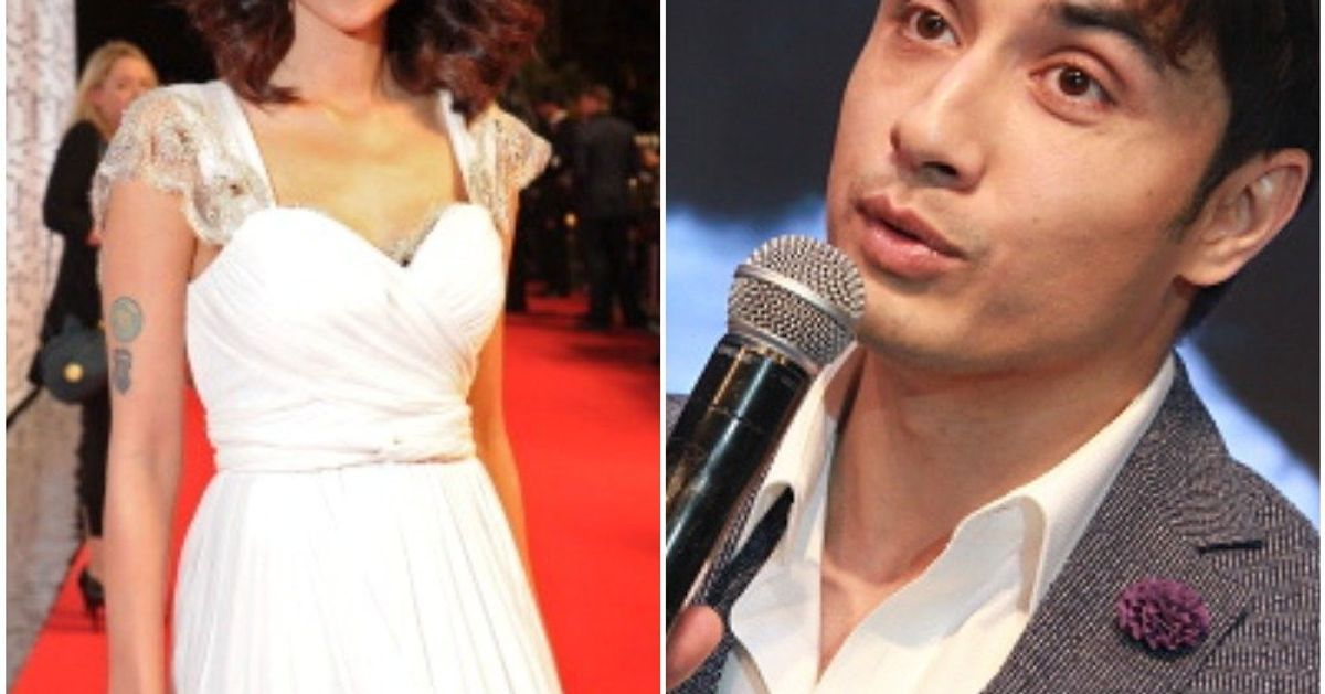 Ali Zafar Accused Of Sexual Harassment By Pakistani Singer-Actress