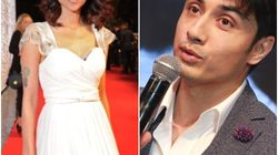 Ali Zafar Says He Will Fight Allegations Of Sexual Harassment Levelled Against Him By Meesha Shafi At