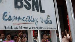 BSNL To Offer Broadband Data At Less Than A ₹1 For A