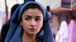 Here's What The Critics Are Saying About Alia Bhatt's