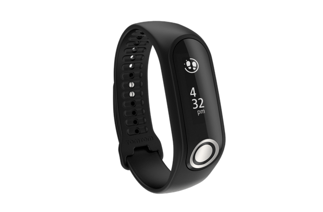 Here Is A Look At The Latest Wearables Launched At IFA,