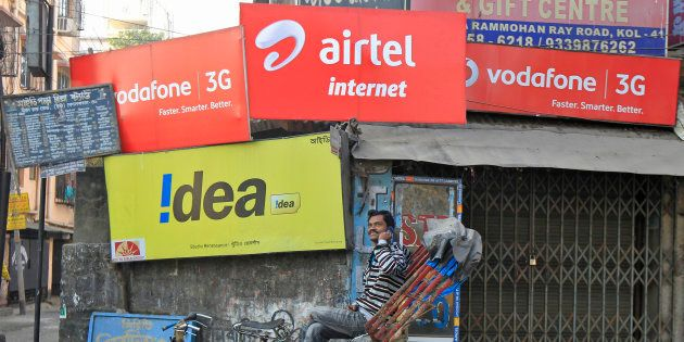 TRAI To Meet Telcos Today To Resolve Reliance Jio