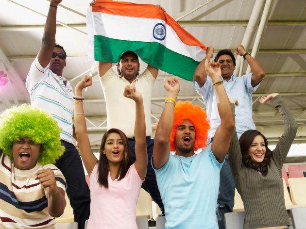 8 Things Every Middle-Class Indian Dreams