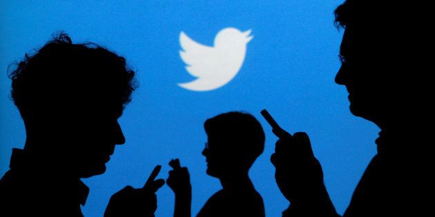 Twitter's New Rules To Relax 140-Character Limit Will Go Live Next Week: