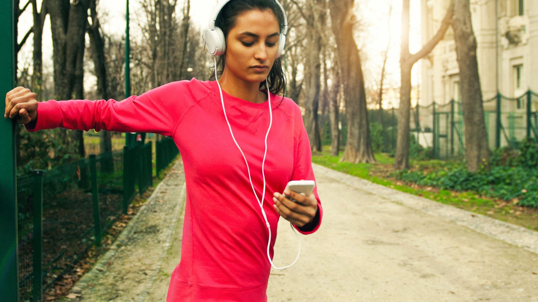 These Are The Most Common Fitness Mistakes Indian Women Make Huffpost India Life