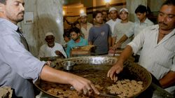 No More Beef Kababs At Lucknow's Legendary 'Tunday Kababi' After Govt Crackdown On