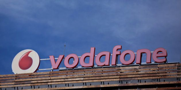 After Airtel And Idea, Vodafone Agrees To Provide More Interconnectivity Points To