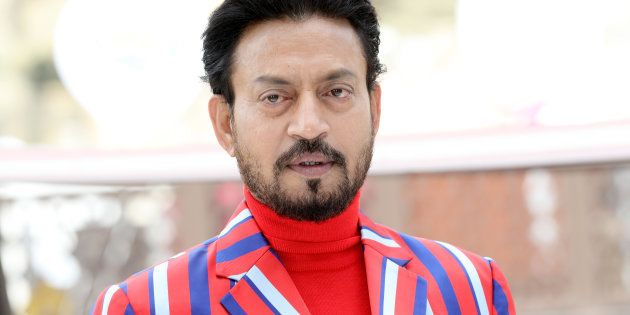 Irrfan Khan Opens Up On His Painful Battle With Cancer: Only Thing Certain Was The