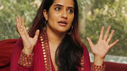Police Complaint Filed Against Singer Sona Mohapatra For 'Mispronouncing' Words In Odia