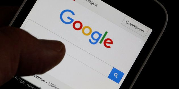 Google To Launch Two Smartphones Under New Branding On 5