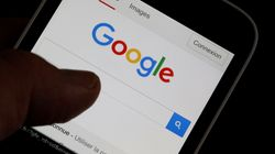 Google To Launch New Smartphones Under New Branding On 5