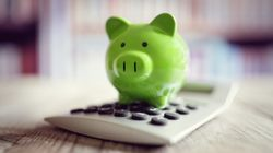 5 Investments That Will Help You Save On Taxes This