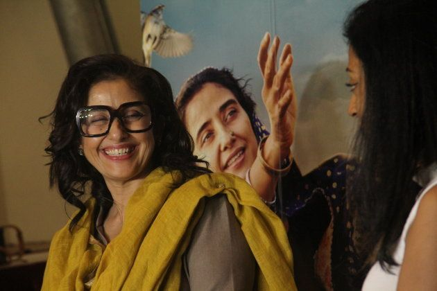 Manisha Koirala On The Sexism Of The 90s, Her Second Innings In Bollywood, And Her Fallout With Subhash