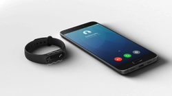 Xiaomi Launches Mi Band 2 In India, Aims To Regain Wearable Top