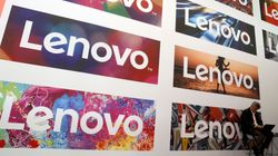 Lenovo's India Head Unpertubed By Flat PC Demand And Saturated Smartphone