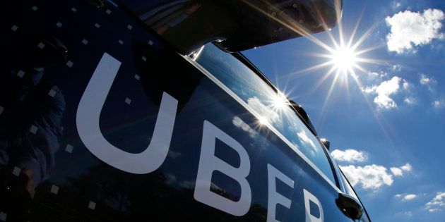 Uber Goes Old School In India With Scheduled