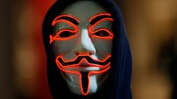 Anonymous India Claims That Reliance Jio Is Sharing Call Data With